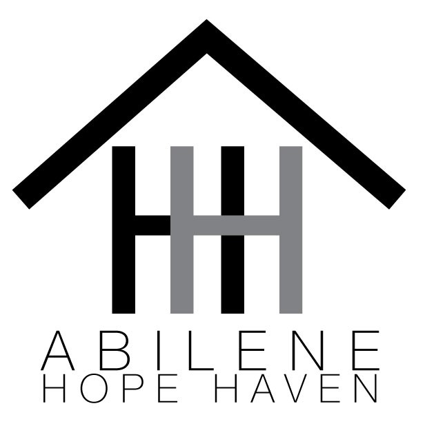 Abilene Hope Haven