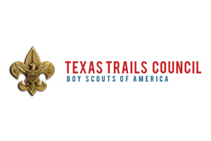 Boy Scouts - Texas Trails