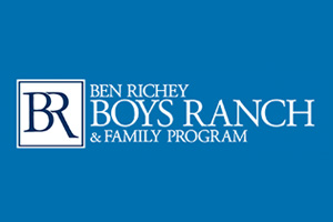 Ben Richey Boys Ranch