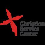 Christian Service Center