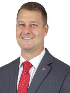 Dillon Cobb