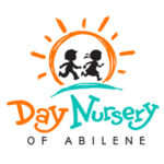 Day Nursery of Abilene