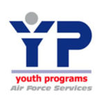 Dyess Youth Programs