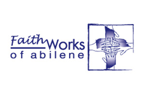 FaithWorks of Abilene