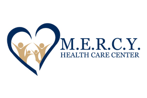Mercy Health Care Center