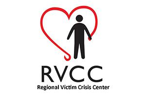 Regional Victims Crisis Center