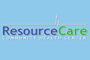 Resource Care