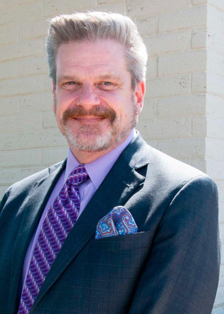 John Bittrick