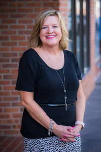 DR. CATHY ASHBY